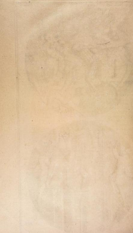 Les vitraux  du XIIIéme siècle . Books?id=IQfjqdRz1IwC&hl=fr&hl=fr&pg=PA392&img=1&zoom=3&sig=ACfU3U20mY7lkLYaanAi31nhSx0SWvQc3Q&ci=86%2C92%2C769%2C1347&edge=0