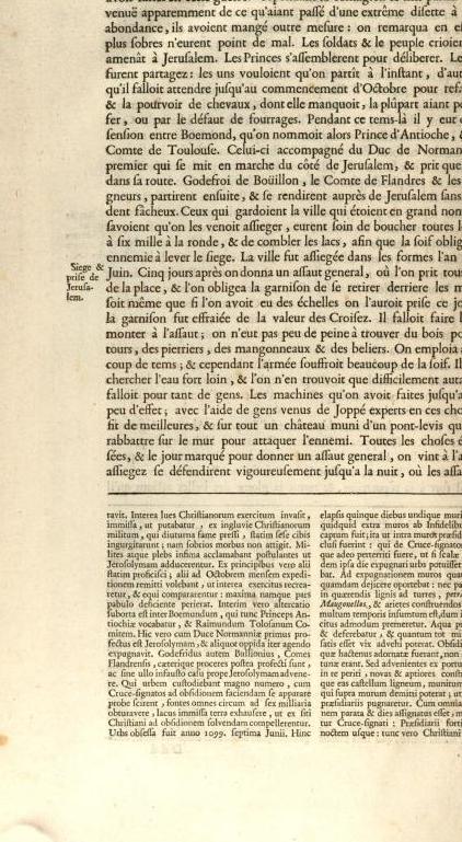 Les vitraux  du XIIIéme siècle . Books?id=IQfjqdRz1IwC&hl=fr&hl=fr&pg=PA394-IA5&img=1&zoom=3&sig=ACfU3U0c5o4_YXKlMrsStePBe9unHNSN0g&ci=79%2C143%2C734%2C1337&edge=0
