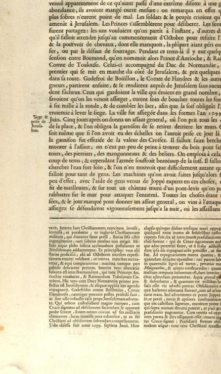Les vitraux  du XIIIéme siècle . Books?id=IQfjqdRz1IwC&hl=fr&hl=fr&pg=PA394-IA7&img=1&zoom=3&sig=ACfU3U3ORYdGZpotcNIEcVyIXBLhDdUn-A&ci=83%2C150%2C777%2C1315&edge=0