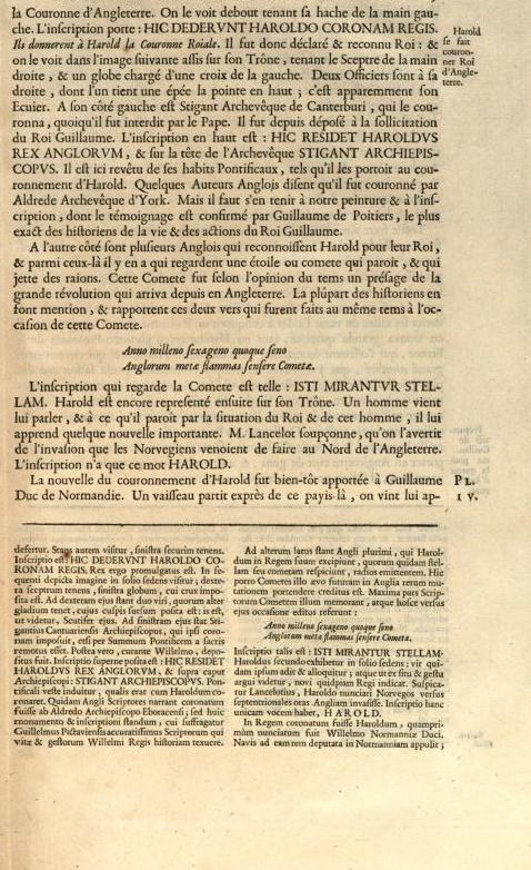 Les vitraux  du XIIIéme siècle . Books?id=QTi3fUzSH8kC&hl=fr&hl=fr&pg=PA158-IA11&img=1&zoom=3&sig=ACfU3U2uO3R6GrabXsa88Jok-dhqudHYXQ&ci=57%2C118%2C831%2C1361&edge=0