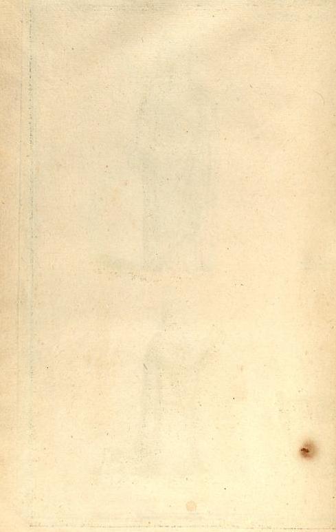 Les vitraux  du XIIIéme siècle . Books?id=QTi3fUzSH8kC&hl=fr&hl=fr&pg=PA158-IA9&img=1&zoom=3&sig=ACfU3U3XYE_08L-J1C7G_DiMPuONBe_rMw&ci=58%2C107%2C850%2C1345&edge=0