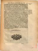 Pagina 211