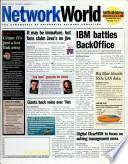 18 maart 1996