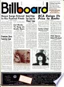 7 okt 1972