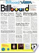 15 mei 1971