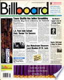 4 sept 1993