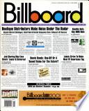 30 juni 2001