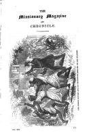 Pagina 609