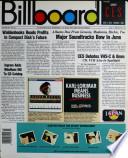 7 juni 1986
