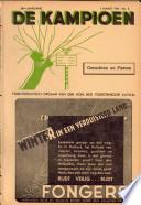1 maart 1941