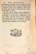 Pagina 142