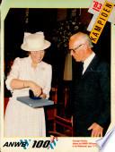 juli 1983