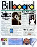 28 juli 2001