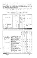 Pagina 921