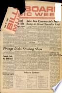 17 april 1961