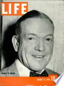 12 août 1940