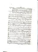 Pagina 106