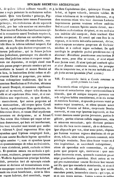 [merged small][ocr errors][ocr errors][ocr errors][ocr errors][ocr errors][merged small][ocr errors][merged small][ocr errors][ocr errors][ocr errors][ocr errors][ocr errors][ocr errors][merged small][ocr errors][ocr errors][merged small][ocr errors][merged small][ocr errors][merged small]