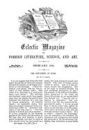 Pagina 145