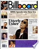 13 maart 2004