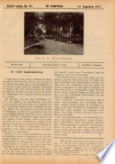 31 aug 1917