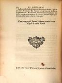 Pagina 574