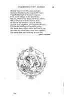 Pagina 97