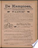 mei 1887