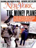 22 janv. 1996