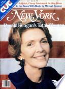 28 juli 1980