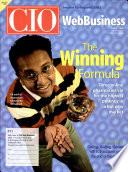 1 juni 1999