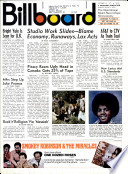 30 okt 1971