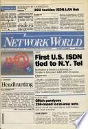14 april 1986