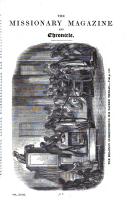 Pagina 657