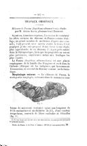 Pagina 497