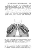 Pagina 373