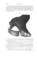 Pagina 926