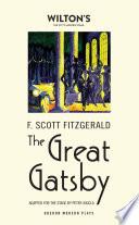 the great gatsby book summary pdf