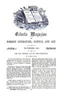Pagina 573
