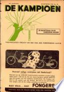 28 sep 1940