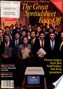 28 mei 1985