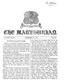 Pagina 169