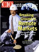 15 juni 1998
