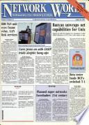 26 aug 1991