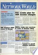 21 maart 1988