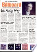 3 okt 1964