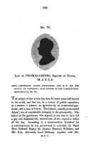 Pagina 533