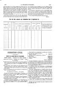 Pagina 1253