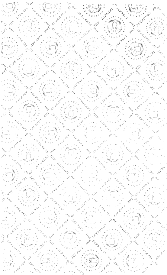 [merged small][merged small][merged small][merged small][ocr errors][ocr errors][merged small][merged small][ocr errors][ocr errors][merged small][merged small][ocr errors][merged small][merged small][ocr errors][merged small][merged small][merged small][ocr errors][merged small][merged small][merged small][merged small][merged small][merged small][merged small][merged small][merged small][ocr errors][ocr errors][merged small][ocr errors][merged small][merged small][merged small][merged small][merged small][merged small][ocr errors][merged small][merged small][ocr errors][merged small][ocr errors][merged small][merged small][merged small][merged small][merged small][merged small][ocr errors][merged small][merged small][merged small][merged small][ocr errors][merged small][merged small][merged small][merged small][merged small][merged small][merged small][merged small][merged small][merged small][merged small][merged small][merged small][ocr errors][merged small][merged small][merged small][ocr errors][merged small][merged small][merged small][merged small][merged small][merged small][merged small][merged small][merged small][merged small][ocr errors][merged small][merged small][merged small][merged small][ocr errors][merged small][merged small][merged small][merged small][ocr errors][merged small][merged small][merged small][merged small][merged small][merged small][merged small][merged small][merged small][ocr errors]