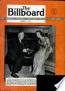 14 okt 1950